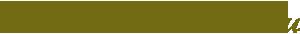 Pri starem Kovaču logo